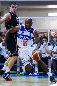 Enel Basket Brindisi_5