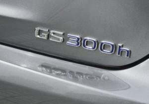 GS_300h_2013_DET_03__mid