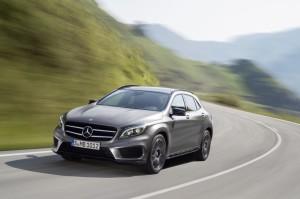 Nuova_Mercedes-Benz_Classe_GLA_(12)