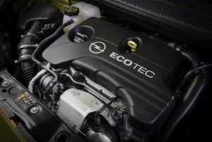 Opel-1.0-SIDI-Turbo-289943