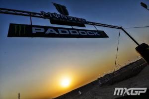PaddockEntry_MXGP_1_QAT_2014