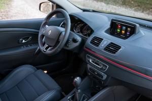 Renault_53552_it_it