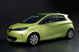 Renault_54659_it_it