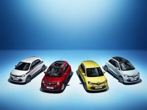 Renault_54800_it_it