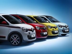 Renault_54802_it_it
