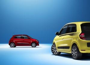Renault_54808_it_it
