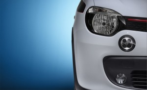 Renault_54810_it_it