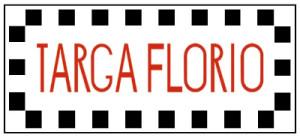 citroen-il-pubblico-ha-scelto-la-targa-florio-come-prova-del-citroen-racing-trophy-2014-targaflorio-logo