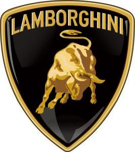 lamborghini-chiude-il-2013-con-vendite-in-crescita-per-il-terzo-anno-consecutivo-2121-le-auto-consegnate-ai-clienti-lamborghini