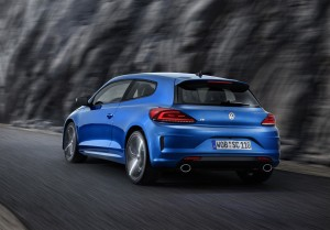 media-Scirocco R_DB2014AU00154