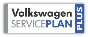 media-logo VW Service Plan PLUS