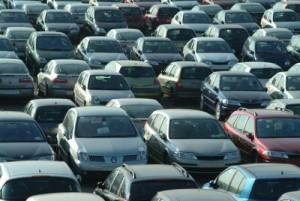 parcheggio-automobili