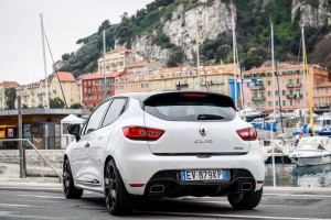 Renault_56080_it_it