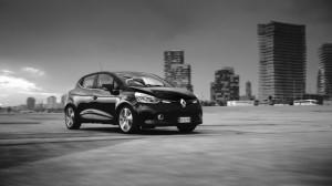Renault_56426_it_it