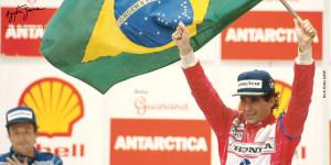 Senna-91-Brasil