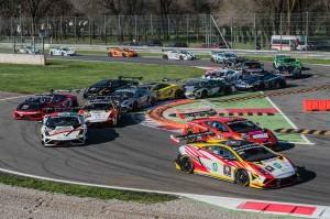 Lamborghini Blancpain Super Trofeo_02