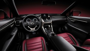 Lexus NX Interior_a_low_4