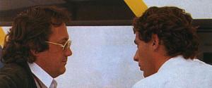 Minardi-Senna-21