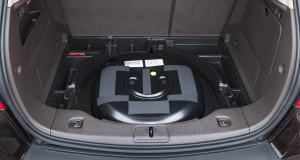 Opel-Mokka-LPG-288806