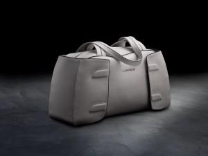 Vignale_Handbag_1