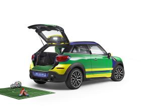 mini-paceman-goalcooper-i-fan-fanno-centro-10-per-mini-p90145520-highres