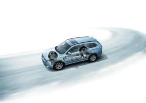 mitsubishi-nuovo-outlander-phev-plug-in-hybrid-electric-vehicle-mobilita-full-range-electric-phev3