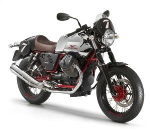moto-guzzi-v7-my-2014-ritocchi-dautore-01-v7-racer