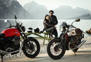 moto-guzzi-v7-my-2014-ritocchi-dautore-095-v7-range
