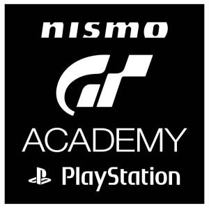 nissan-via-libera-alla-sesta-edizione-di-gt-academy-nismo-playstation-images117634_1_5