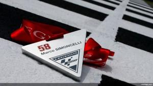 58simoncelli_ds-_s1d8281_original
