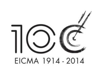 EICMA-100-2014-k2CI--352x288@Motori24