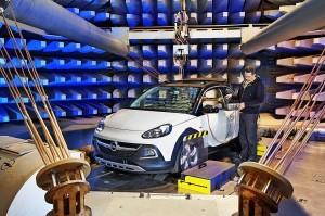 Opel-ADAM-ROCKS-291208