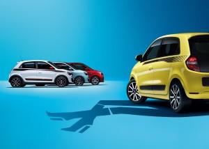 Renault_55400_global_fr