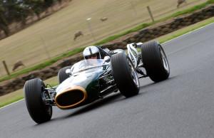 Sir-Jack-and-Brabham-BT19