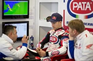 box-Honda-Team-Pata