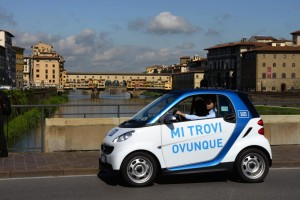 car2go_Firenze_(23)