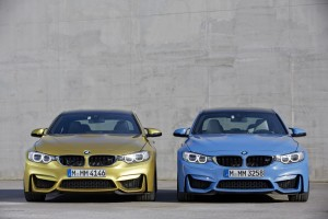 la-nuova-bmw-m3-berlina-e-la-nuova-bmw-m4-coupe-p90149337-highres