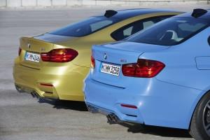 la-nuova-bmw-m3-berlina-e-la-nuova-bmw-m4-coupe-p90149340-highres