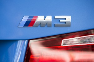 la-nuova-bmw-m3-berlina-e-la-nuova-bmw-m4-coupe-p90149578-highres