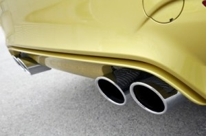 la-nuova-bmw-m3-berlina-e-la-nuova-bmw-m4-coupe-p90149788-lowres