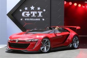 media-Show car GTI Roadster_DB2014AL02001