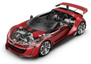 media-Show car GTI Roadster_DB2014AL02605