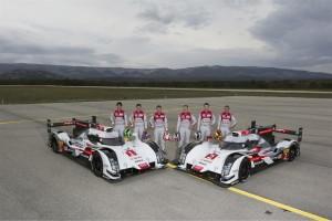 media-audi_motorsport-140401-1474