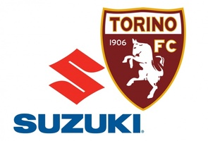 suzuki-e-official-sponsor-del-torino-football-club