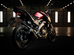 yamaha-mt-125-my-2014_sta-3
