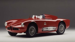 140623_750-Competizione-1955