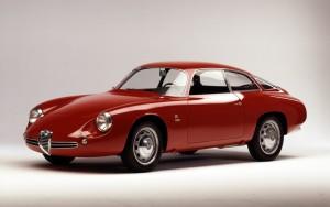 140623_Giulietta-SZ-1960