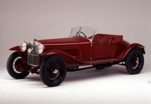 6C-1500-Super-Sport_1928