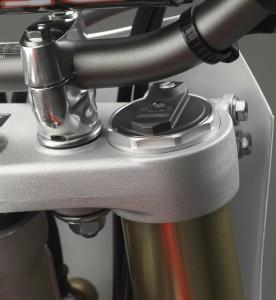 Honda CRF 250R ym15 (4)