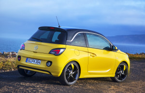 Opel-ADAM-281539